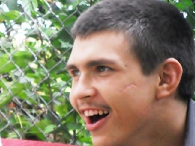 Pawłowski Filip Szymon