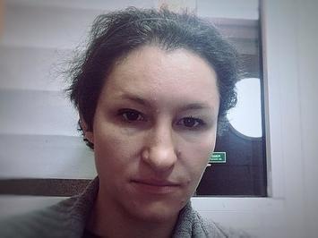 Marlena Molenda