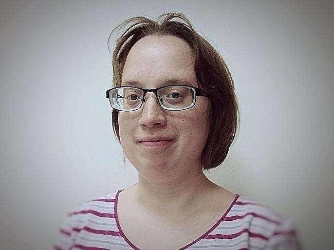 Zuzanna Gołaszewska-Siwiak