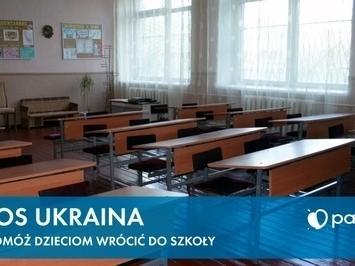 agazaryan