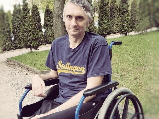 Paweł Buczel