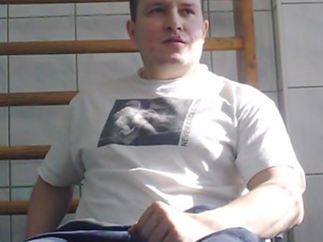 Rafał Gierchatowski
