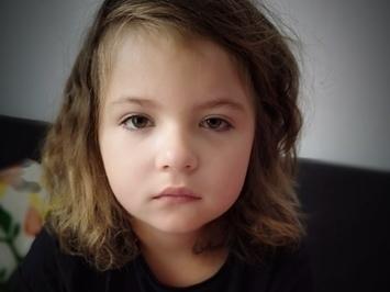 Anna Zywiec