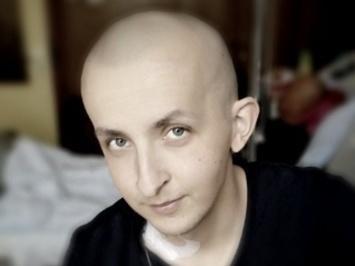 Łukasz Kawelski