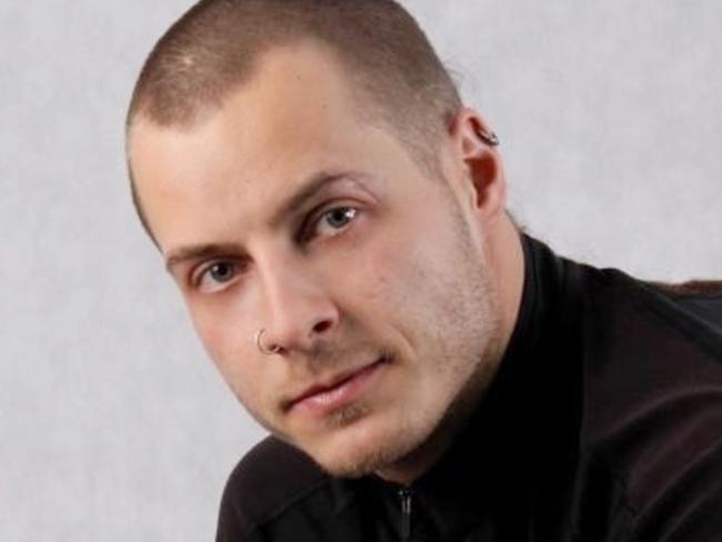 Michał Wojsiat