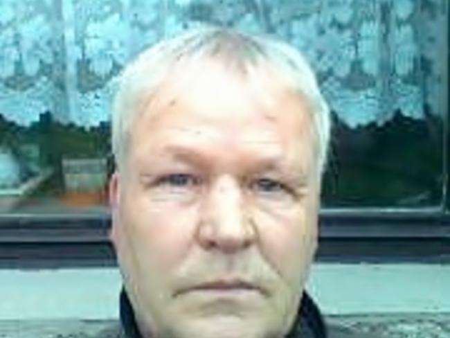 Marek Kramarz