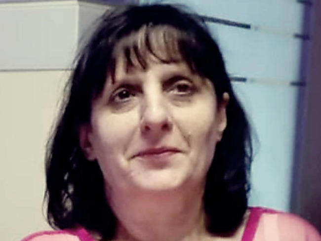 Anna Uliczka