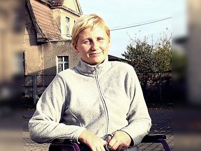 Anna Białowąs