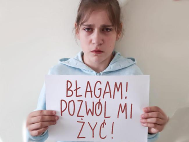 Weronika Kępas