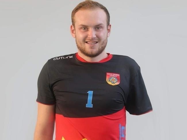 Jakub Procanin