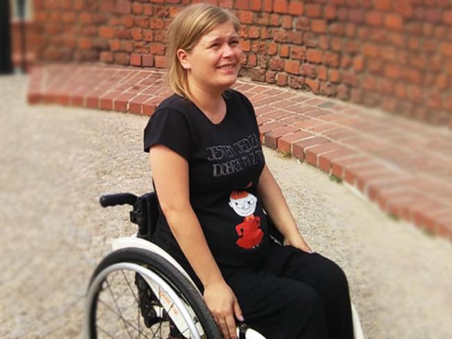 Lucyna Siwińska