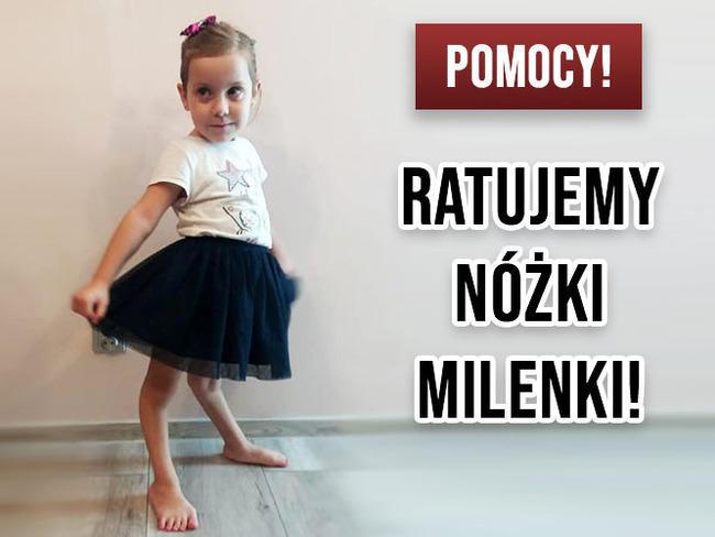 Milena Krysiuk