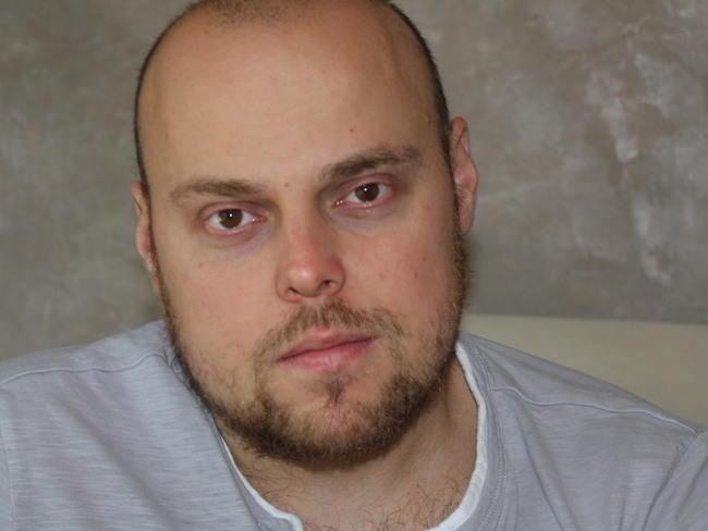 Tomasz Guzowski