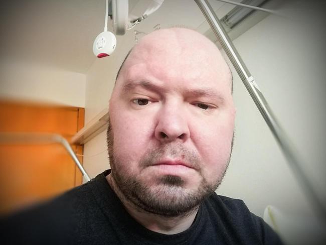 Bartłomiej Marchut