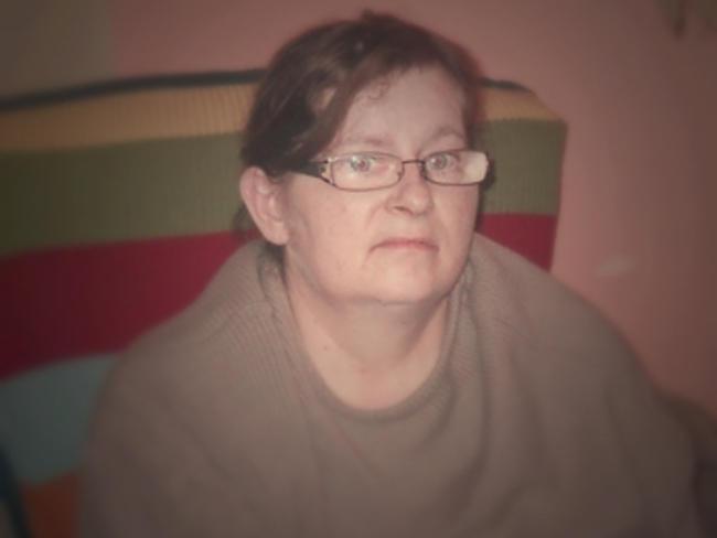 Małgorzata Baranowska-Domańska