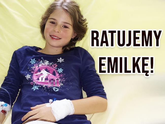 Emilka Hachuła