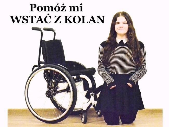 Wiktoria Łapińska