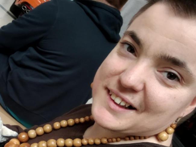 Katarzyna Liszcz
