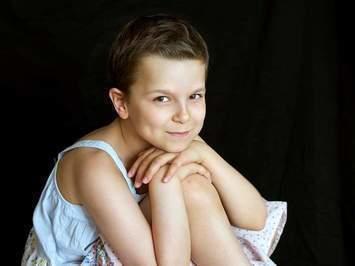Magdalena Sęczkowska