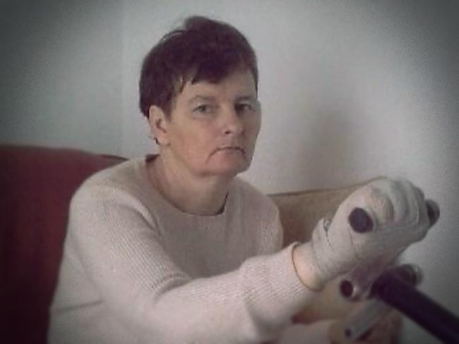 Marzena Góral