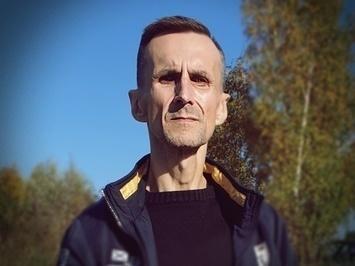 Rafał Kacprzyk