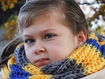 natalia-oreiro-polonia