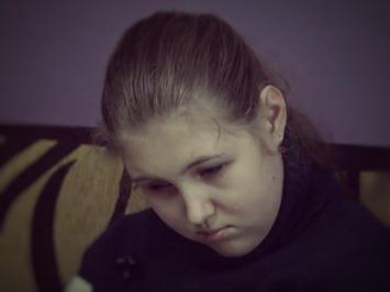 Daria Szczepańska
