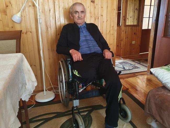 Czesław Malicki