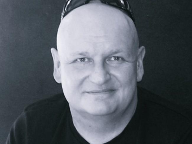 Przemysław Galczewski