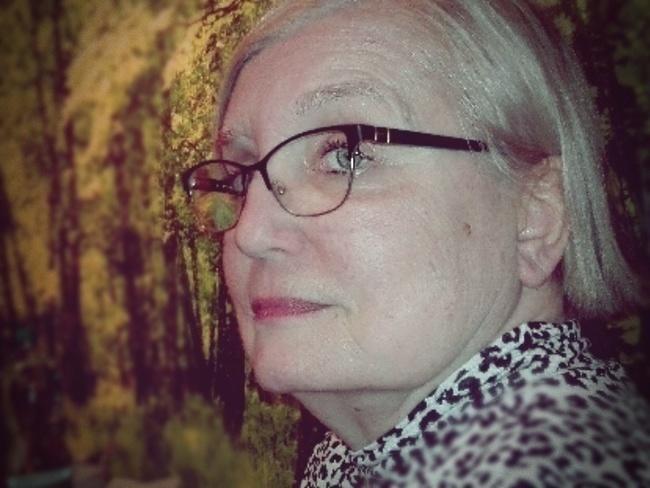 Aniela Cygiert-Rohde