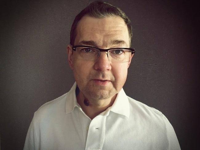 Tomasz Bojar