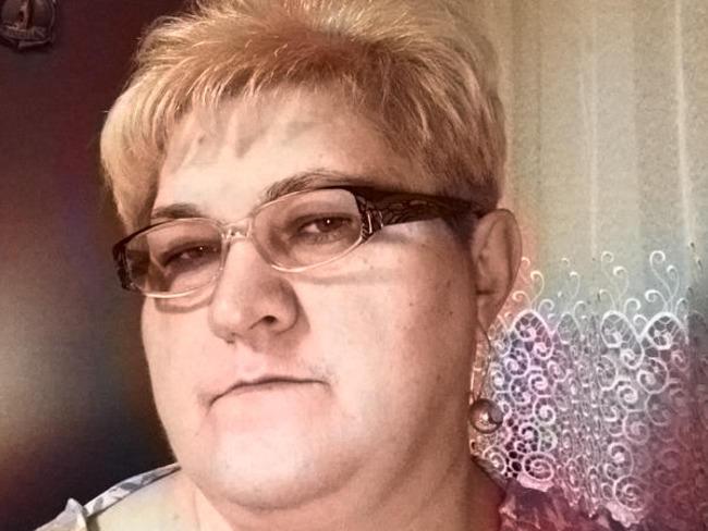 Renata Cichy