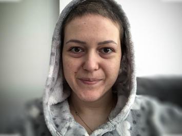 Marzena Olma