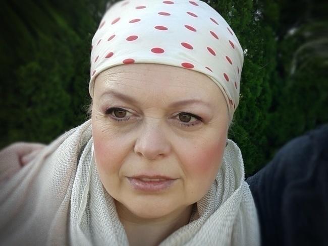 Aneta Grzelichowska