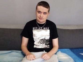 Bartłomiej Gwiazda