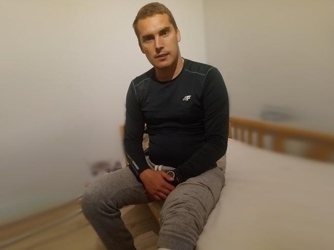 Michał Lepianka
