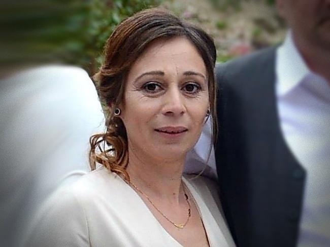 Monika Janda