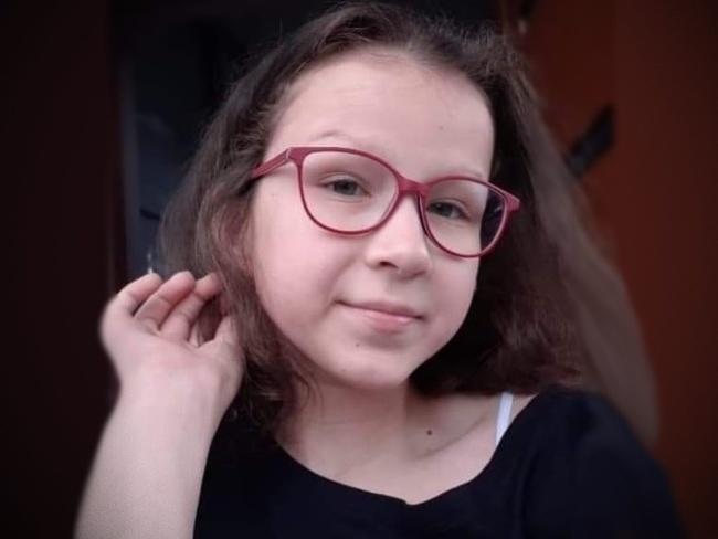 Aleksandra Sałańska