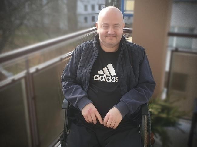 Marek Grabski