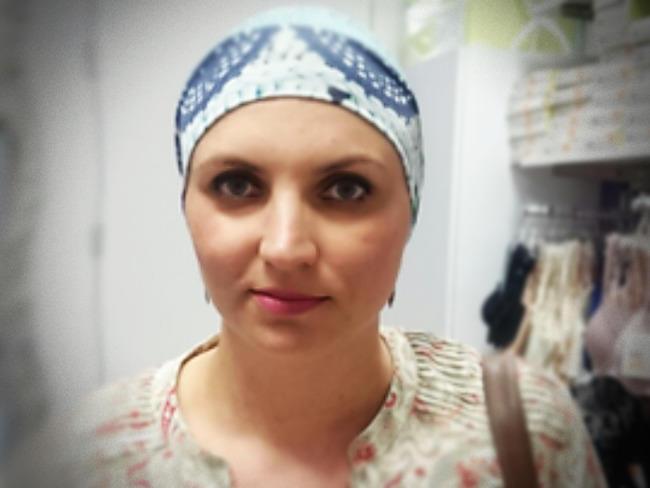 Sylwia Kurdyk
