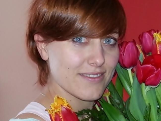 Ewa Pelc