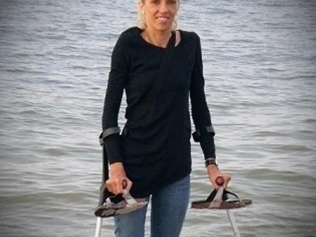 Gabriela Bielecka
