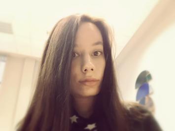 Sabina Wasilewska