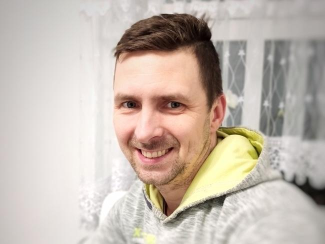 Dariusz Ozga
