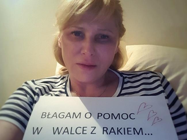 Renata Łukasiewicz