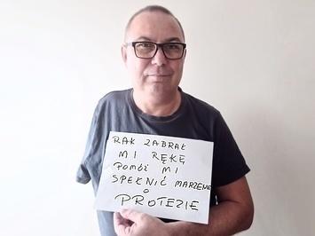Dariusz Cichoń