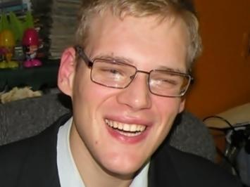 Kacper Łangowski