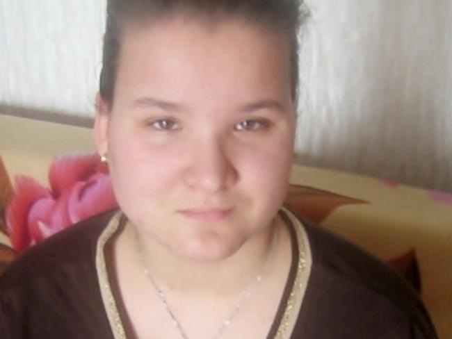 Weronika Wróbel