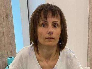 Monika Rittaler