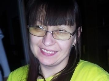 Monika Smyk